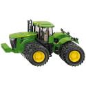 Tractor John Deere 9560R - Escala 1:32