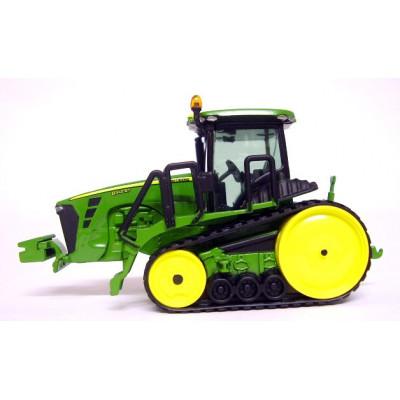 Tractor John Deere 8345RT - escala 1:87