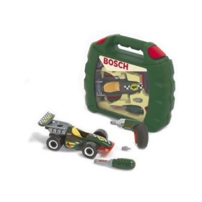 Talador y atornillador Bosch