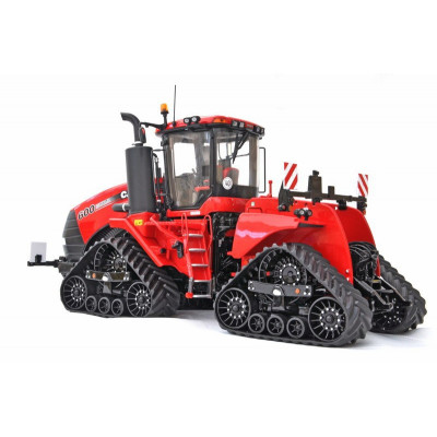 Tractor Case Quadtrac 600 - Escala 1:32